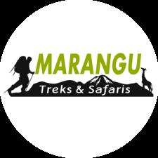 Marangu Treks Safaris Circle