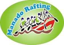 Mr Logo Bulat