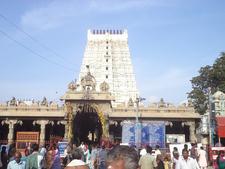 Rameswaram Temple 640 480