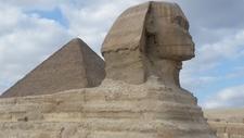 Ramses Reisen 2