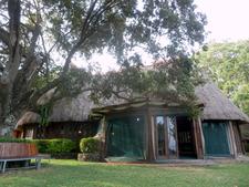 Rusinga Lodge