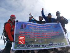 Summit1
