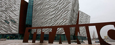 Titanic Belfast Tour 990x390
