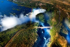 Victoria Falls 300x200