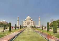 Agra Sdtrip