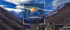 Amazing Nepal Trek