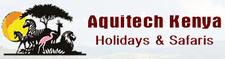 Aquitech Kenya Holidays Safaris