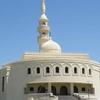 Sattar Latif Mosque