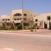 Badr, Egypt