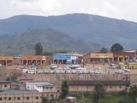 Muhanga