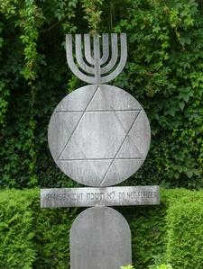 Dachau: