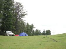 Exotic Camping Bijli Mahadev 31