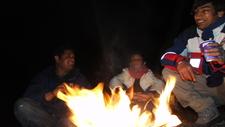 Exotic Camping Bijli Mahadev 3