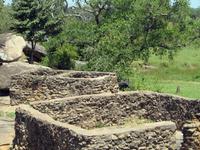 Fort Patiko