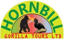 Hornbill Logo 1