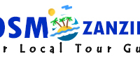 Cosmo Zanzibar Tours and Safaris
