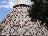 Basilica of the Uganda Martyrs