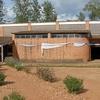Nyamata Genocide Memorial Church Flickr Dave Proffer 2 8 1 1 2 9