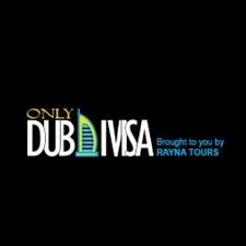 Only Dubai Visa