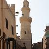 Prince Hasan Mosque