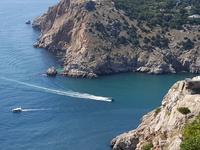 Crimea Marvel Quest