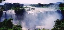 Blue Nile Falls Ethiopia Website 1050x500