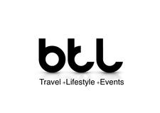 Btl Logo 2018