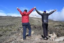 Climb Mount Kilimanjaro Price