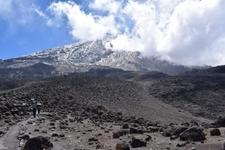 Climb Mount Kilimanjaro 2018