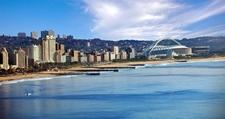 Durban Hd Copy