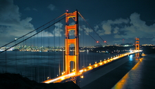 Golden Gate Bridge Hd Wallpapers Widescreen Fk1cfem Copy