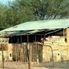 Housing In Khorixas