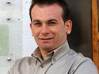 Ismail Ozdemir Travel Atelier