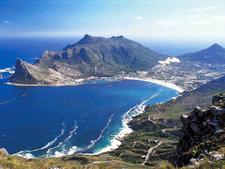 Kaapstad Baai Met Kids Copy
