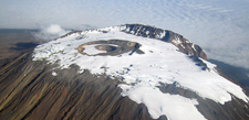 Kilimanjaro Climb 7