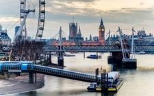 London 26616 2