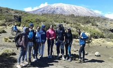 Price To Climb Mount Kilimanjaro