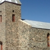 The Lentia Lutheran Church