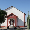 Witvlei AFM Church