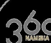 Namibia 360 Travel & Tours