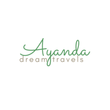 Anyanda Dream Travels