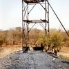 Agincourt Mine In Mberengwa