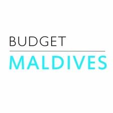 Budget 300x300