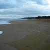 Praia do Xai-Xai