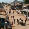 Belon 2 7i Tsiribihina