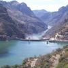 Tete Province