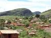C O S V     Mozambico  2 0 1 0     Distretti Di  Gil  C 3  A 8 E  Pebane     Villaggio