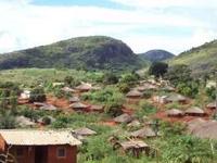 Zambezia Province
