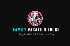Family Vacation Tours
