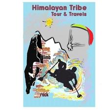 Himalayantribelogo